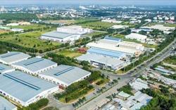 Vũng Tàu, Hải Hương, Bắc Giang sẽ trở thành điểm sáng về khu công nghiệp