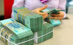 Ngân hàng Nhà nước hút ròng 36.000 tỷ đồng, lãi suất liên ngân hàng giảm