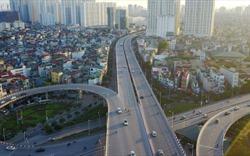 Cửa ngõ Đông Nam thành phố hưởng lợi nhờ kết nối hạ tầng thuận tiện