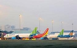 """Vietstar Airlines """"đòi"""" quyền xây dựng nhà ga T3 Tân Sơn Nhất"""
