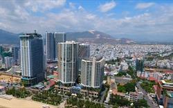 Giá đất ở tại Nha Trang cao nhất 27 triệu đồng/m2
