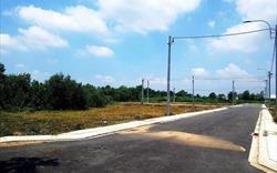 Đồng Nai: 550 tỷ đồng đấu giá 5 khu đất ở huyện Long Thành