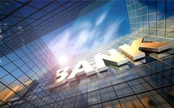 Moody's đánh giá thế nào về triển vọng ngành ngân hàng và tác động của Covid-19