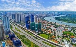 TP.HCM công khai thông tin dự án bất động sản để dân tránh bị lừa
