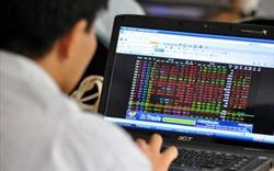 Cổ phiếu ngân hàng ngược dòng Covid-19