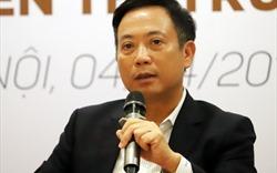 Nhà đầu tư cần tin vào sức bền của TTCK Việt Nam, tránh bán tháo không cần thiết