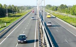 Nhiều nhà đầu tư nội vượt qua vòng sơ tuyển gọi đầu tư BOT cao tốc Bắc - Nam