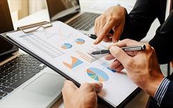 TP.HCM kiến nghị hàng loạt giải pháp gỡ khó cho doanh nghiệp
