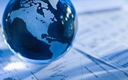 Xu hướng nào cho nền kinh tế sau đại dịch Covid-19?
