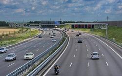 Kiến nghị hỗ trợ kinh phí xây cao tốc Biên Hòa - Vũng Tàu