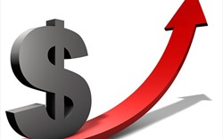 Doanh nghiệp và ngân hàng bao giờ thoát vòng luẩn quẩn?