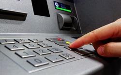 Sẽ có thêm đợt điều chỉnh giảm phí giao dịch thanh toán trong tháng 4/2020