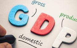 Tăng trưởng kinh tế Việt Nam sẽ hồi phục trở lại mức 6,8% vào năm 2021