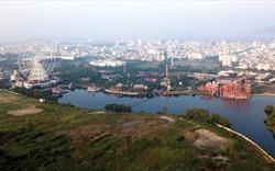 Thời điểm bắt đáy thị trường nhà đất Đà Nẵng?
