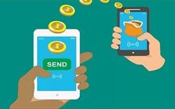 NHNN: Sẽ trình đề án Mobile Money ngay đầu tháng 4/2020