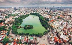 Điều chỉnh cục bộ quy hoạch thủ đô Hà Nội đáp ứng nhu cầu sử dụng đất quốc phòng