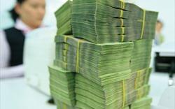 """Gói tín dụng 300.000 tỷ đồng: Nhà băng phủ nhận chuyện """"cố tình làm khó"""""""