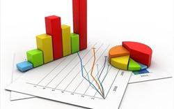 Standard Chartered: Tăng trưởng của Việt Nam năm 2020 đạt 3,3%