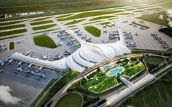 Tiếp tục thu hồi hơn 39.000m2 đất làm sân bay Long Thành