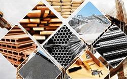 TP.HCM: Siết chặt công tác quản lý đầu tư vật liệu xây dựng
