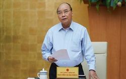Việt Nam đã cơ bản đẩy lùi được COVID-19