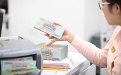 Gia hạn, giãn thuế được quan tâm tại Hội nghị Thủ tướng với doanh nghiệp