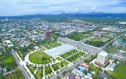 """Thị trường bất động sản Thanh Hóa """"tăng nhiệt"""" sau mùa dịch Covid-19"""