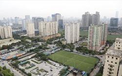 Hạ tầng dự án nhà ở, khu đô thị thiếu đồng bộ: Khi CĐT chăm chăm vào lợi nhuận
