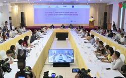 Giới thiệu Cổng Dịch vụ công Quốc gia và các lợi ích dành cho doanh nghiệp