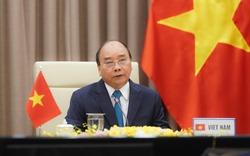 """Thủ tướng: Việt Nam đã bước sang trạng thái """"bình thường mới"""""""