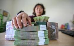 Hệ thống ngân hàng đã xử lý được hơn 1 triệu tỷ đồng nợ xấu