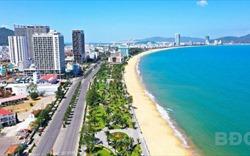 """Bất động sản Quy Nhơn hậu Covid-19: Cơ hội mua chung cư """"giá trị thực"""""""