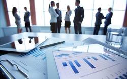 Doanh nghiệp nhỏ và siêu nhỏ sẽ được giảm 30% số thuế thu nhập doanh nghiệp