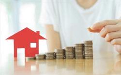 Sau mùa dịch, lãi suất cho vay mua nhà ở các ngân hàng như thế nào?