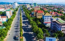 Khu đô thị gần 4.200 tỷ đồng tại Nghệ An tìm nhà đầu tư