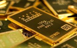 Những sự kiện kinh tế nào có thể tác động tới giá vàng trong tháng 5?