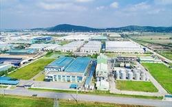 Gỡ vướng mắc liên quan đến thủ tục quy hoạch xây dựng các cụm công nghiệp