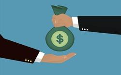 """""""Siêu ủy ban"""" đề xuất vay 3 năm, lãi suất 0%: Cẩn trọng tăng nợ xấu cho NH"""