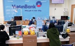 Ngân hàng đã phải giảm kế hoạch lợi nhuận tham vọng