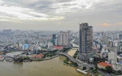 Tháo điểm nghẽn thị trường bất động sản: Cần vạch rõ cột mốc để xử lý