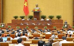 Quốc hội thảo luận Chương trình phát triển KT-XH vùng khó khăn nhất