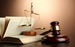 Dự thảo Luật Doanh nghiệp và vấn đề hoàn thiện tổ chức, quản lý công ty cổ phần
