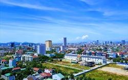 Phát triển TP. Vinh thành trung tâm thương mại của vùng Bắc Trung Bộ