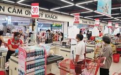 Cơ cấu tổng cầu kinh tế Việt Nam thời bình thường mới