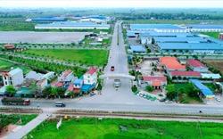 Điều chỉnh, bổ sung quy hoạch phát triển các KCN tỉnh Nam Định