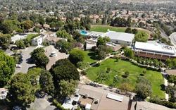 Trường liên cấp quốc tế hàng đầu Hoa Kỳ sắp có mặt tại Ecopark