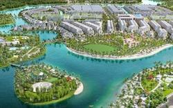 Điểm sáng nào dẫn dắt thị trường bất động sản hậu Covid-19