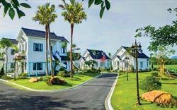 Lợi ích kép khiến gia đình đô thị thích thú với việc đầu tư second home - Ngôi nhà thứ 2 ven đô