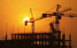 56% doanh nghiệp xây dựng thấy khó khăn hơn trong nửa cuối 2020