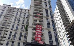 Bộ Xây dựng bác đề xuất lập Ban quản trị nhà chung cư kiểu mới